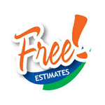 Free Pest Control Estimates